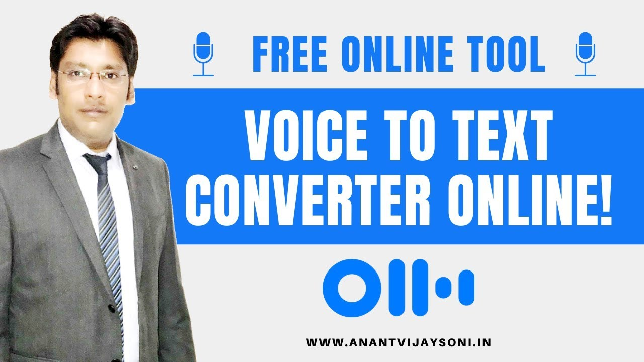 Free Voice/Audio to Text Converter Online! — Otter.ai – Otter Voice Meeting Notes – Hindi