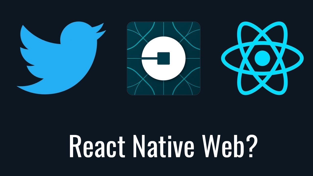 Should You Use React Native Web for Your Next Project?