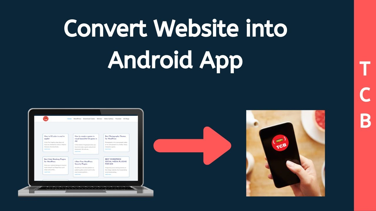 How to use WebViewer Component in MIT App Inventor | Convert your Website into an Android App