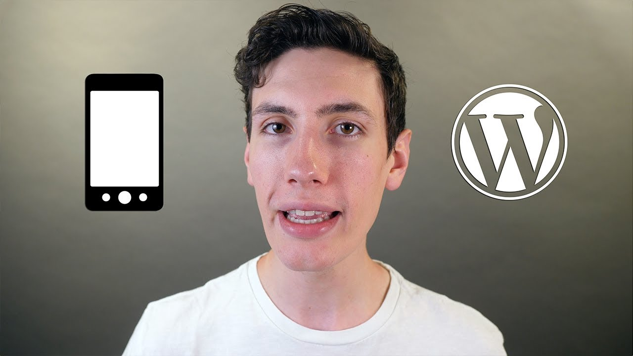 4 Ways to Create a Mobile App – For Your WordPress Site