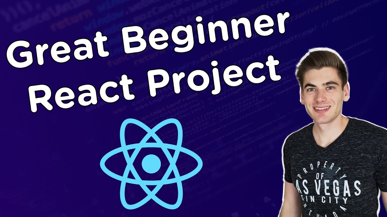 Build A Currency Converter In React