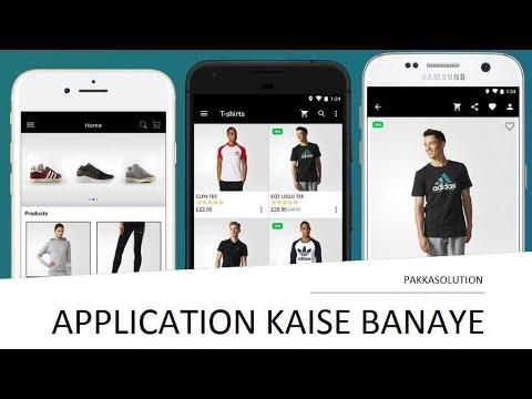 3 Reselling Application Ko 1 Application Mai Kaise Convert Kare ll Shop 101 + Wooplr + Glowroad