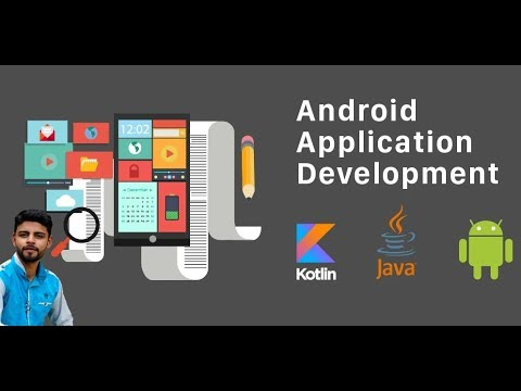We will convert your wordpress website blog to native android app
