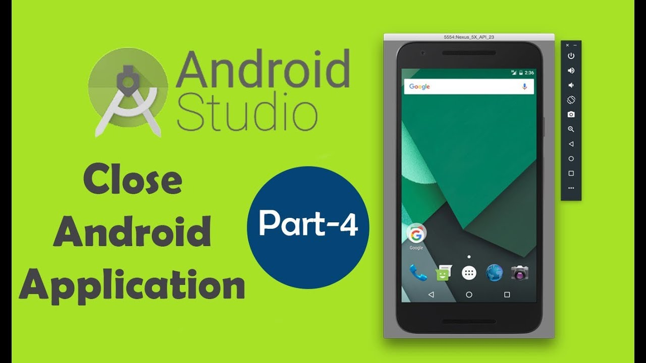 How to Convert website/Blog into Android App   Part – 4