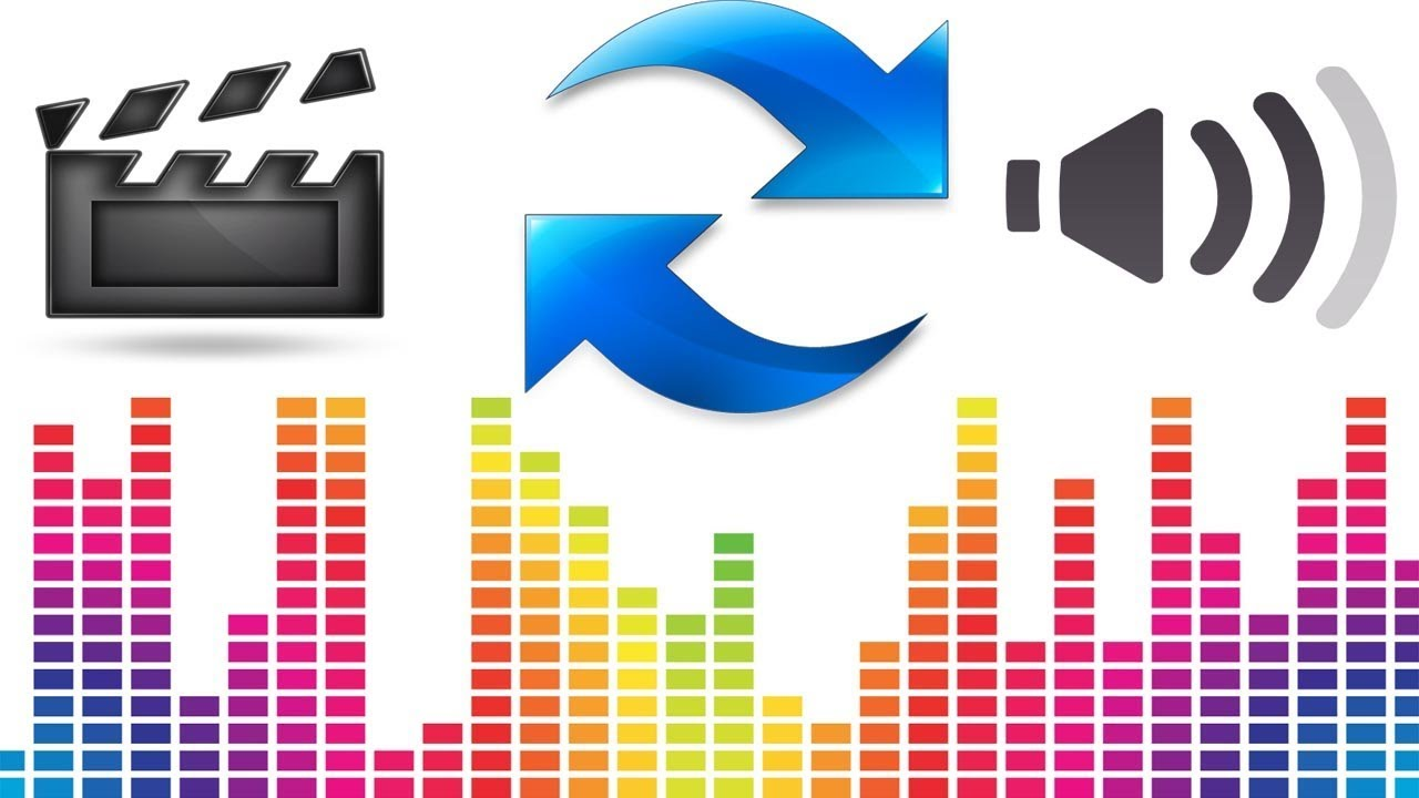 Best App Converter Your Video to MP3!!!