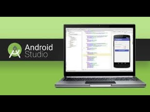 Convert website in android app with Android studio  in 10 min and add ads