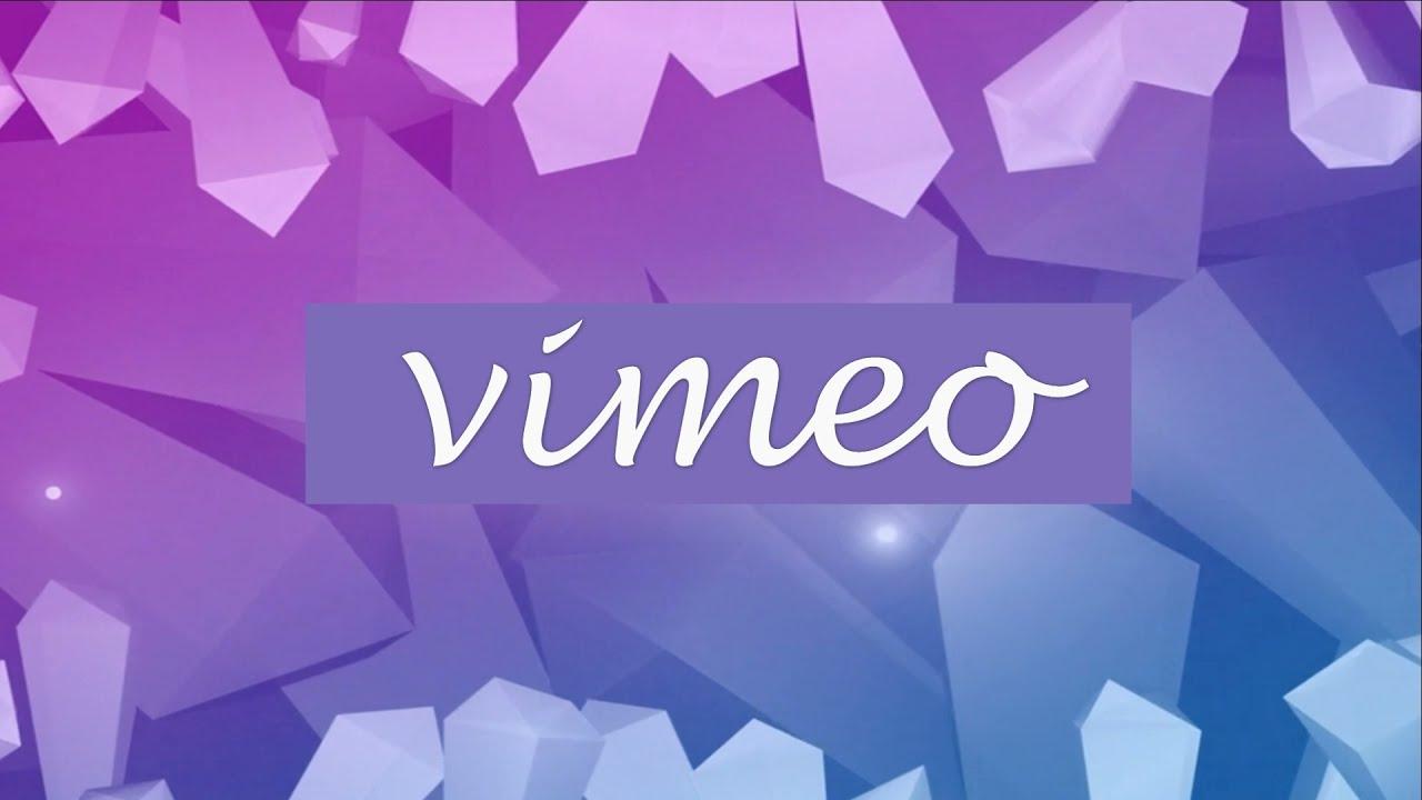 Free Online App – Convert Vimeo to MP3 Effortlessly