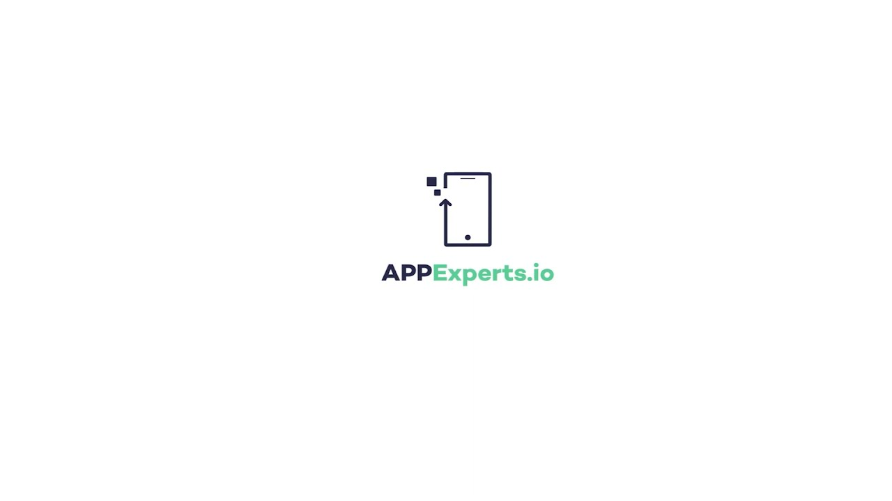 APPExperts user guide | Convert your WordPress website into a mobile app.