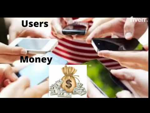 Convert website to android app – Best Mobile Apps service
